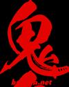 Bukiya