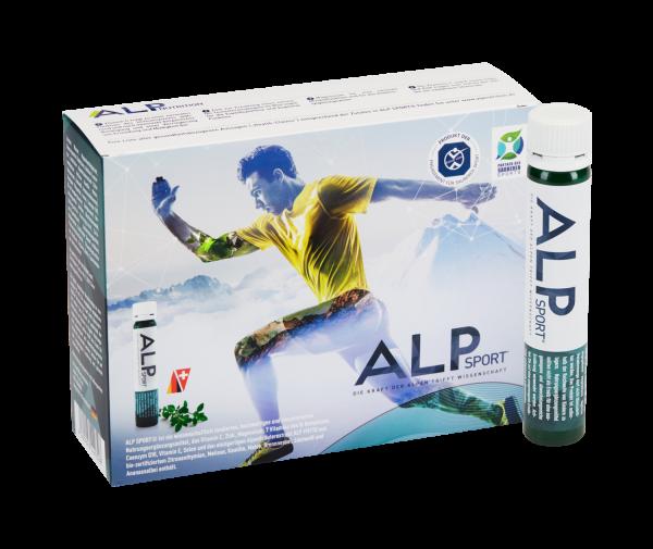 ALP Sport